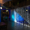 decoration-light-hire