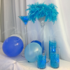 decorations-hire-party