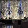 extra-bright-flicker-fairy-light-background-backdrop-l.2