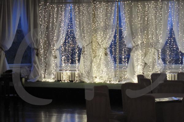 extra-bright-light-curtain