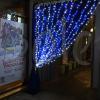 fairy-light-decor