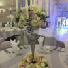 floral-dual-candelabra–table-decoration