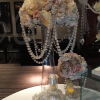floral-pearl-table-decoration-4
