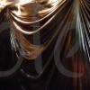 golden-swag-drape-background-backdrop