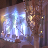 heavenly-dual-background-drape-lighting
