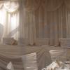 ivory-starlight-background-drape-l7