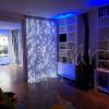 light-curtain-decoration-uplight