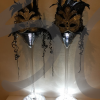 masquerade-ball-table-decoration-light