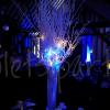 myriad-crystals-table-decoration-tree