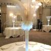 ostrich-feather-decoration-centrepiece