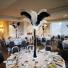 ostrich-feather-decoration-event