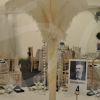 ostrich-feather-table-decoration-00