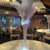 ostrich-feather-table-decoration-off-white