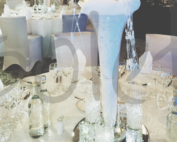 sequin-table-cloth