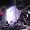 stamford-drape-backdrop-background-l