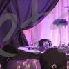 stamford-drape-background-backdrop