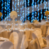 wedding-decorations-venue-dressing-1