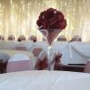 wedding-hire-fairy-light-flicker-background