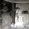 white-fairylight-background-drape-backdrop-no-swag-2