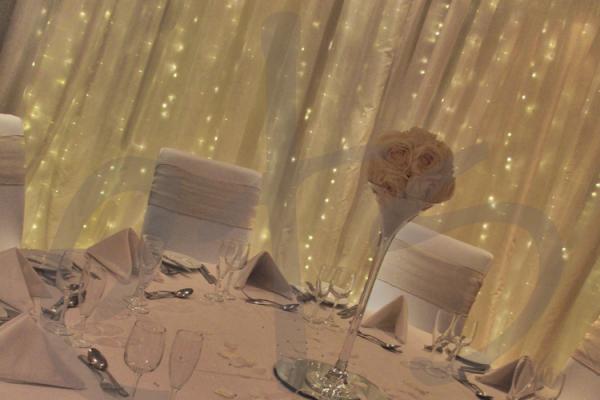 fairylight-drape-background