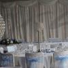 white-fairylight-background-drape-flicker-lighting-backdrop