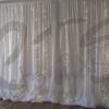 white-fairylight-background-drape-flicker-lighting-backdrop-no-swag