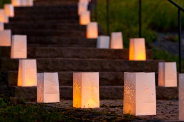 lantern-decoration