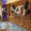 balloon-bouquet-decorations