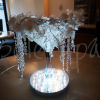 crystal-table-decoration