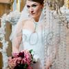 crystal-tree-wedding-decoration