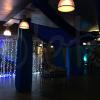 decoration-hire-slp-decor
