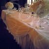 head-table-decorations – Copy