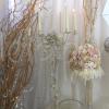 ivory-candelabra-table-decoration