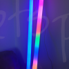 light-baton-3