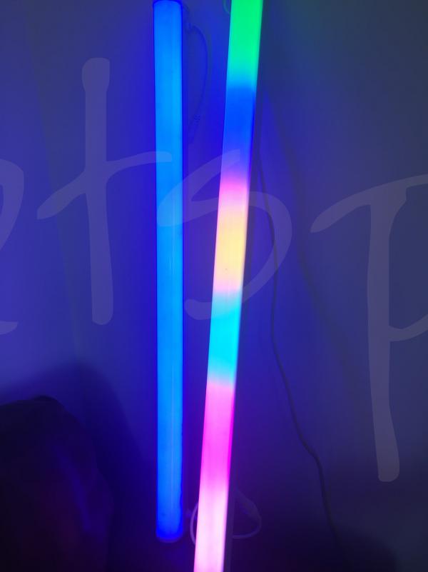 coloured-light-effect