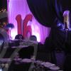 prom-venue-dressing-34