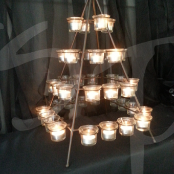 votive-light-effect-decorati0n