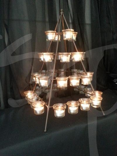 votive-light-effect-decorati0n