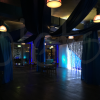venue-dressing-urban-chic-themed-party
