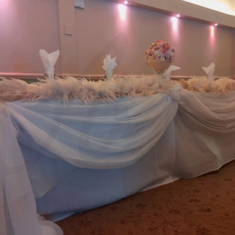 swag-decoration-wedding