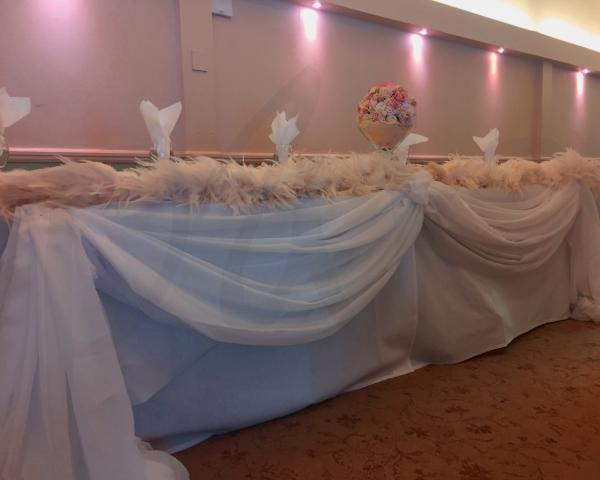 swag-decoration-wedding
