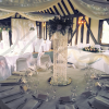 wedding-venue-decoration-s-so-lets-party-2