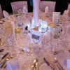 crysta-wedding-decoration-accessories