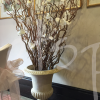 crystal-orchid-branch-decoration