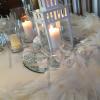 crystal-wreath-table-decoration