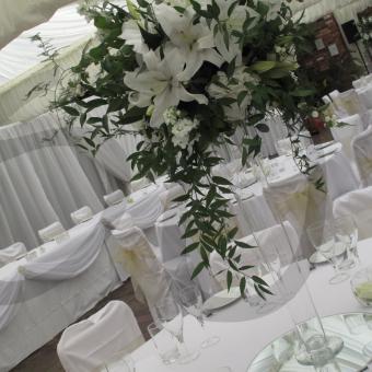 duchess-floral-table-decoration