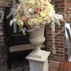floral-urn-ivory-vintage