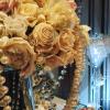 table-decoration-centrepiece