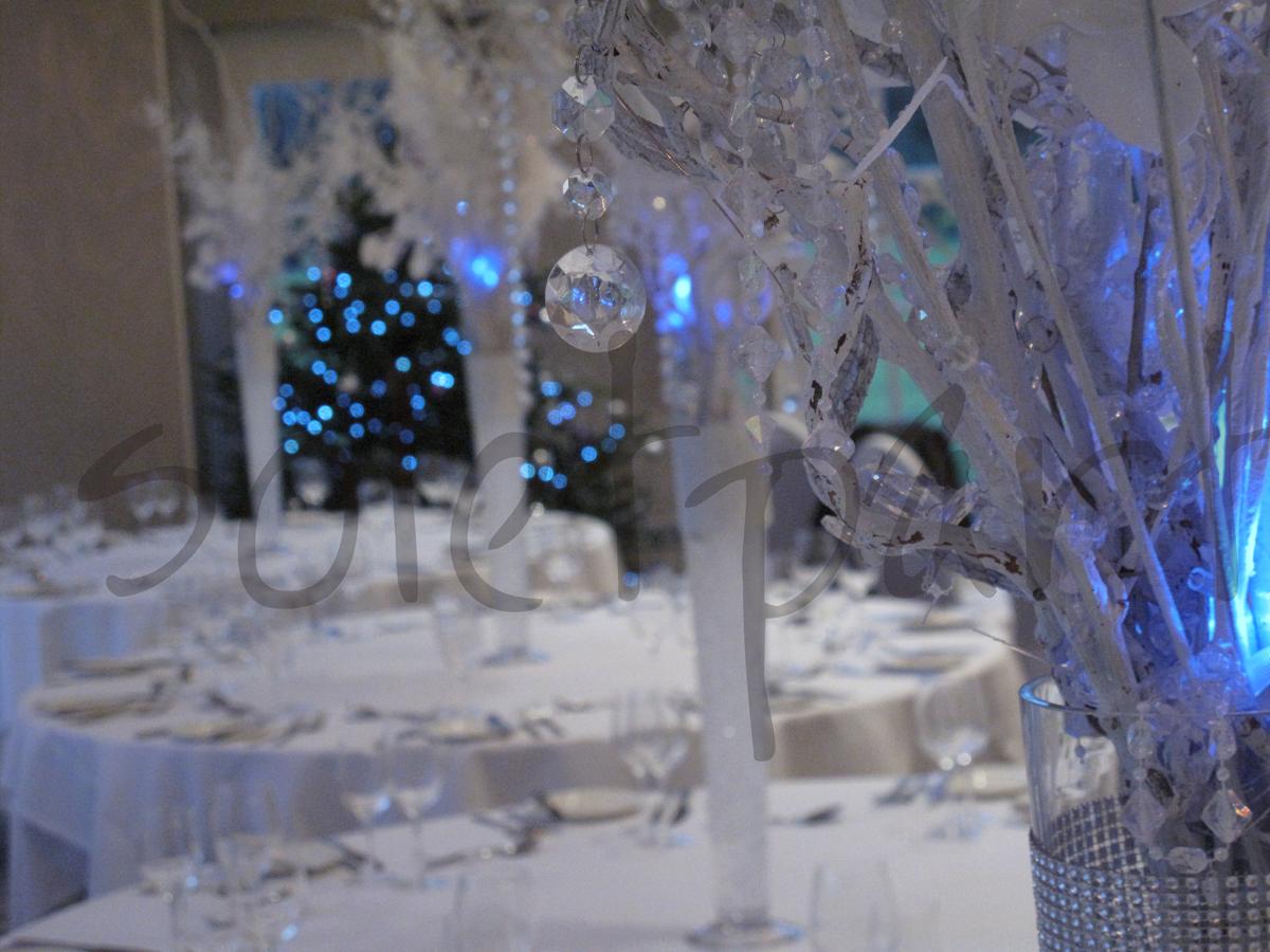winter-wonderland-table-decoration-se