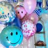 balloon-bouquet-decoration-london